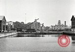Image of United States sailors Portsmouth Virginia USA, 1926, second 17 stock footage video 65675060971