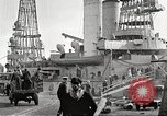 Image of United States sailors Portsmouth Virginia USA, 1926, second 19 stock footage video 65675060971