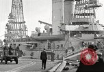 Image of United States sailors Portsmouth Virginia USA, 1926, second 21 stock footage video 65675060971