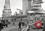 Image of United States sailors Portsmouth Virginia USA, 1926, second 22 stock footage video 65675060971