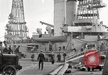 Image of United States sailors Portsmouth Virginia USA, 1926, second 23 stock footage video 65675060971