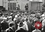 Image of United States sailors Portsmouth Virginia USA, 1926, second 30 stock footage video 65675060971