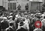 Image of United States sailors Portsmouth Virginia USA, 1926, second 36 stock footage video 65675060971
