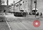 Image of United States sailors Portsmouth Virginia USA, 1926, second 40 stock footage video 65675060971