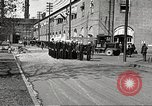 Image of United States sailors Portsmouth Virginia USA, 1926, second 41 stock footage video 65675060971