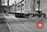 Image of United States sailors Portsmouth Virginia USA, 1926, second 42 stock footage video 65675060971