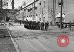 Image of United States sailors Portsmouth Virginia USA, 1926, second 43 stock footage video 65675060971