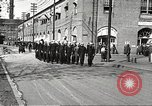 Image of United States sailors Portsmouth Virginia USA, 1926, second 45 stock footage video 65675060971
