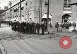 Image of United States sailors Portsmouth Virginia USA, 1926, second 46 stock footage video 65675060971