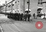 Image of United States sailors Portsmouth Virginia USA, 1926, second 47 stock footage video 65675060971