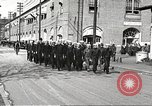 Image of United States sailors Portsmouth Virginia USA, 1926, second 48 stock footage video 65675060971