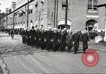 Image of United States sailors Portsmouth Virginia USA, 1926, second 49 stock footage video 65675060971