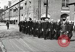 Image of United States sailors Portsmouth Virginia USA, 1926, second 51 stock footage video 65675060971