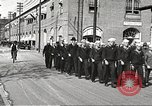 Image of United States sailors Portsmouth Virginia USA, 1926, second 52 stock footage video 65675060971