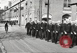 Image of United States sailors Portsmouth Virginia USA, 1926, second 53 stock footage video 65675060971