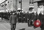 Image of United States sailors Portsmouth Virginia USA, 1926, second 61 stock footage video 65675060971