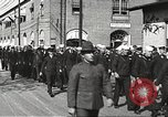 Image of United States sailors Portsmouth Virginia USA, 1926, second 62 stock footage video 65675060971