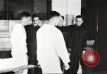 Image of United States Navy officers Portsmouth Virginia USA, 1926, second 5 stock footage video 65675060973