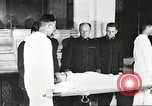 Image of United States Navy officers Portsmouth Virginia USA, 1926, second 7 stock footage video 65675060973