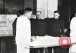 Image of United States Navy officers Portsmouth Virginia USA, 1926, second 8 stock footage video 65675060973