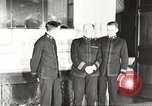 Image of United States Navy officers Portsmouth Virginia USA, 1926, second 19 stock footage video 65675060973