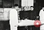 Image of United States Navy officers Portsmouth Virginia USA, 1926, second 24 stock footage video 65675060973