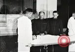 Image of United States Navy officers Portsmouth Virginia USA, 1926, second 25 stock footage video 65675060973