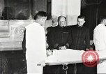 Image of United States Navy officers Portsmouth Virginia USA, 1926, second 26 stock footage video 65675060973
