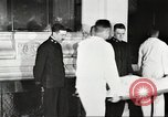 Image of United States Navy officers Portsmouth Virginia USA, 1926, second 27 stock footage video 65675060973