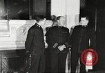 Image of United States Navy officers Portsmouth Virginia USA, 1926, second 31 stock footage video 65675060973