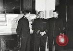 Image of United States Navy officers Portsmouth Virginia USA, 1926, second 34 stock footage video 65675060973