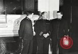 Image of United States Navy officers Portsmouth Virginia USA, 1926, second 35 stock footage video 65675060973
