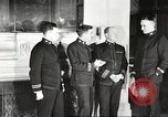 Image of United States Navy officers Portsmouth Virginia USA, 1926, second 40 stock footage video 65675060973