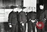 Image of United States Navy officers Portsmouth Virginia USA, 1926, second 42 stock footage video 65675060973