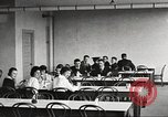 Image of United States Navy personnel Portsmouth Virginia USA, 1926, second 19 stock footage video 65675060974