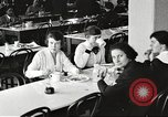 Image of United States Navy personnel Portsmouth Virginia USA, 1926, second 22 stock footage video 65675060974