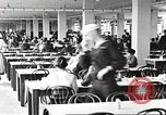 Image of United States Navy personnel Portsmouth Virginia USA, 1926, second 49 stock footage video 65675060974