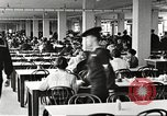 Image of United States Navy personnel Portsmouth Virginia USA, 1926, second 50 stock footage video 65675060974