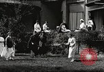 Image of navy nurse corps Portsmouth Virginia USA, 1926, second 1 stock footage video 65675060976