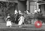 Image of navy nurse corps Portsmouth Virginia USA, 1926, second 5 stock footage video 65675060976