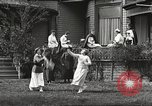 Image of navy nurse corps Portsmouth Virginia USA, 1926, second 12 stock footage video 65675060976