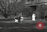 Image of navy nurse corps Portsmouth Virginia USA, 1926, second 26 stock footage video 65675060976