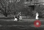 Image of navy nurse corps Portsmouth Virginia USA, 1926, second 33 stock footage video 65675060976