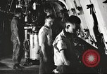 Image of sailors United States USA, 1923, second 43 stock footage video 65675060980