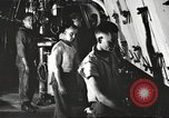 Image of sailors United States USA, 1923, second 44 stock footage video 65675060980