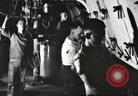 Image of sailors United States USA, 1923, second 52 stock footage video 65675060980