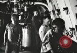 Image of sailors United States USA, 1923, second 54 stock footage video 65675060980
