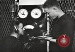 Image of sailors United States USA, 1923, second 1 stock footage video 65675060981