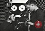 Image of sailors United States USA, 1923, second 2 stock footage video 65675060981