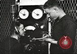 Image of sailors United States USA, 1923, second 3 stock footage video 65675060981